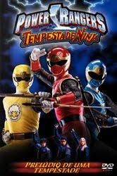 Power+Rangers+Tempestade+Ninja+ +Prel%C3%BAdio+de+uma+Tempestade Download Filme Power Rangers Tempestade Ninja Prelúdio de uma Tempestade   Dual Audio