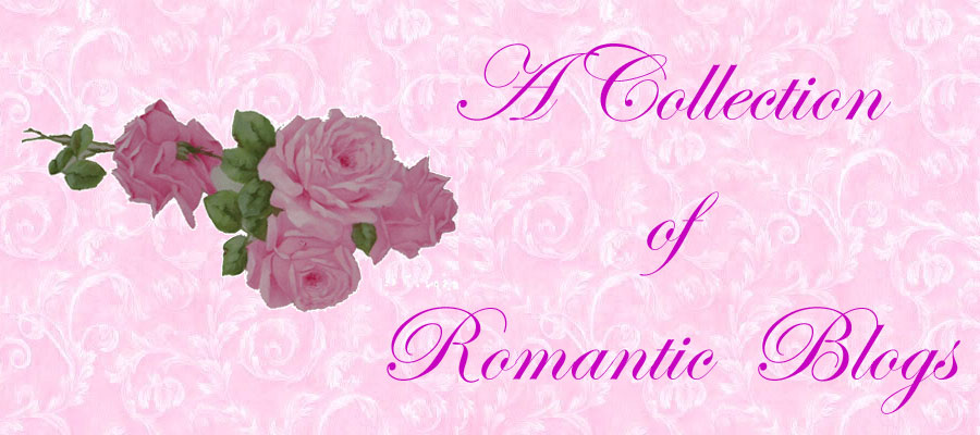 A Collection of Romantic Blogs