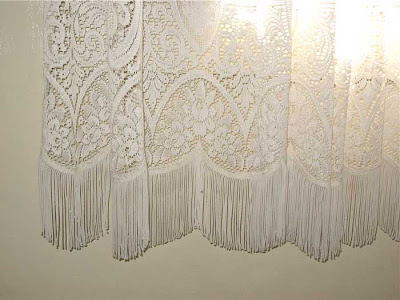 Vintage Wedding Gowns Wallpaper and Hats