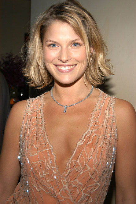 ali larter husband