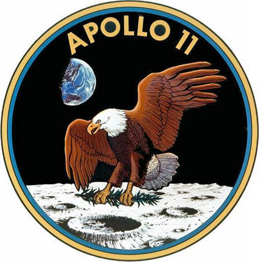 [Apollo_11_insignia.jpg]