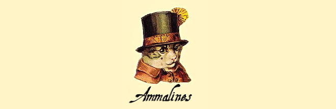 Ammalines Entertainment