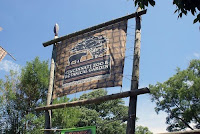 Solar Energy to make Cincinnati Zoo as greenest zoo in America