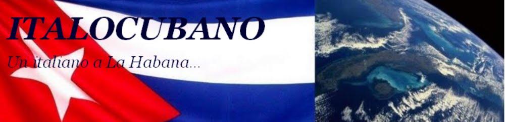 ITALOCUBANO