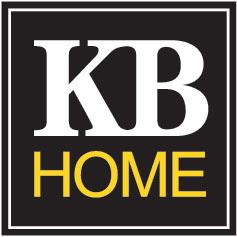 KB HOME The Preserve at Charleston Park