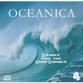 Sandy and the SurfSonics