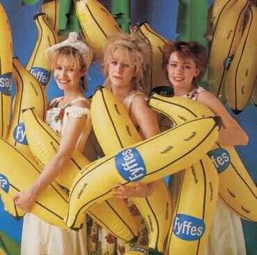 http://2.bp.blogspot.com/_Xt2zx54laSA/So02wxIT3lI/AAAAAAAABW4/aPF-XPqhMTo/s400/9245_bananarama_00003.jpg