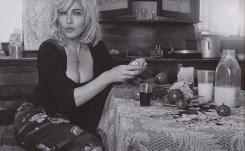 [Madonna-Docle-Gabbana-Steven-Klein-1.jpg]