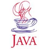 java logo Kenapa Java Logonya Kopi, Bukan Pulau Jawa