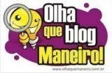 Blog Maneiro!