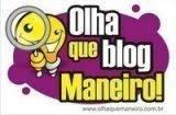 Blog Maneiro!