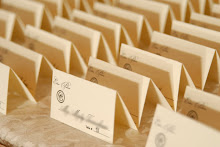 The Placecards