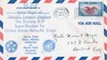 She loves: mail