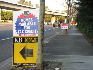 California Tax Credit