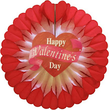Valentine's cards gifts