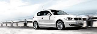 latest model cars-bmw