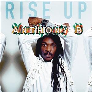 Le plus récent de ces albums : Rise Up 00-anthony_b-rise_up-(gre2001)-front-cd-2009