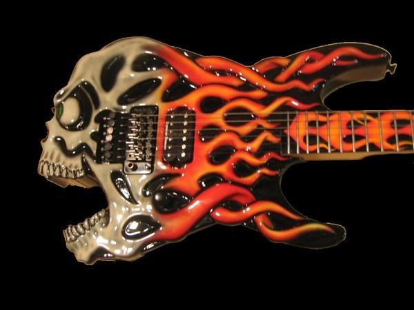 http://2.bp.blogspot.com/_XtjKzOlZhjc/S-wbK5O8yqI/AAAAAAAAAFU/hSLvSCZ2oBk/s1600/ESP-Screaming-Skull-Guitar-Jimmy-Di.jpg
