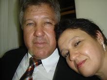 ...Amor de pai e mãe!