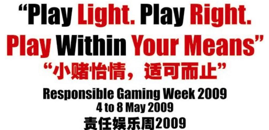 Worlds biggest online poker site