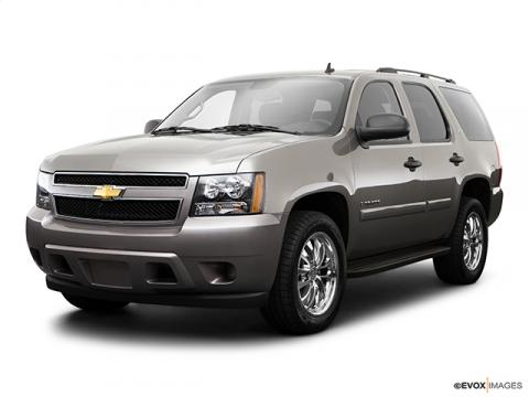 2009 chevrolet tahoe large suv new cars used cars tuning concepts ebooks. Black Bedroom Furniture Sets. Home Design Ideas