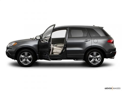 suv crossover with towing autos post. Black Bedroom Furniture Sets. Home Design Ideas