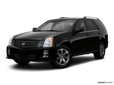 2009 cadillac srx premium midsize luxury suv new cars used cars tuning concepts ebooks. Black Bedroom Furniture Sets. Home Design Ideas