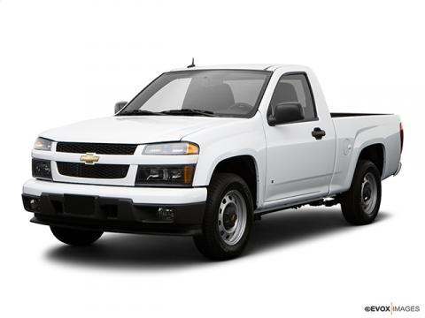 chevrolet small truck autos weblog. Black Bedroom Furniture Sets. Home Design Ideas