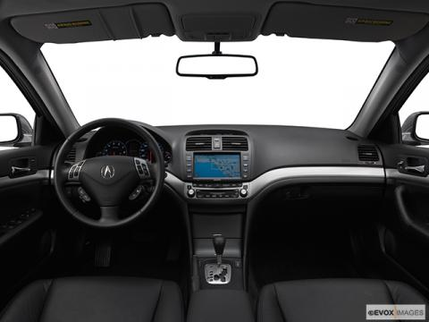 Acura on 2008 Acura Tsx New Cars  Used Cars  Tuning  Concepts  Ebooks