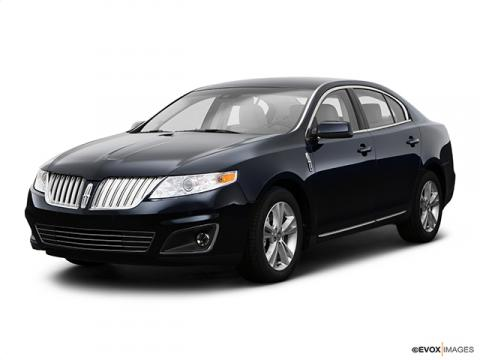 2009 lincoln mks premium large sedan new cars used cars tuning concepts ebooks. Black Bedroom Furniture Sets. Home Design Ideas