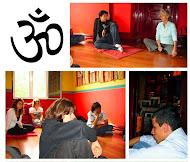 Centro Budista Tibetano