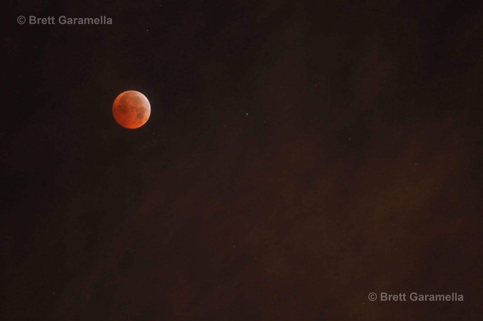 Life Of Brett 2010 # Muebles Moon Bogota