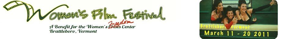 Women's Film Festival