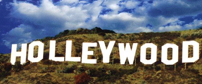 holleywood