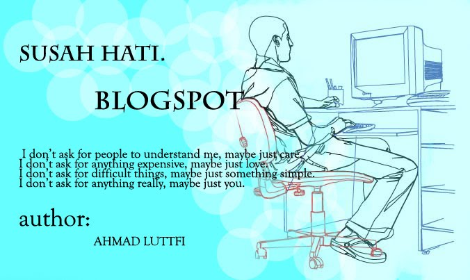 -susah-hati.blogspot-
