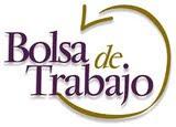 DIRECTORIO DELEGACIONES PROVINCIALES DONDE DIRIGIR LAS SOLICITUDES BOLSA INTERINOS