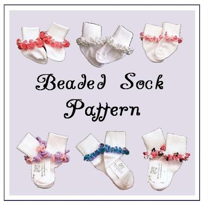 Double Blessing Baby Bassinet crochet pattern? - Crochet Me