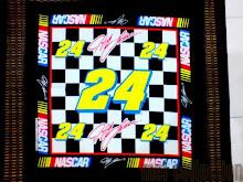 NASCAR NO24