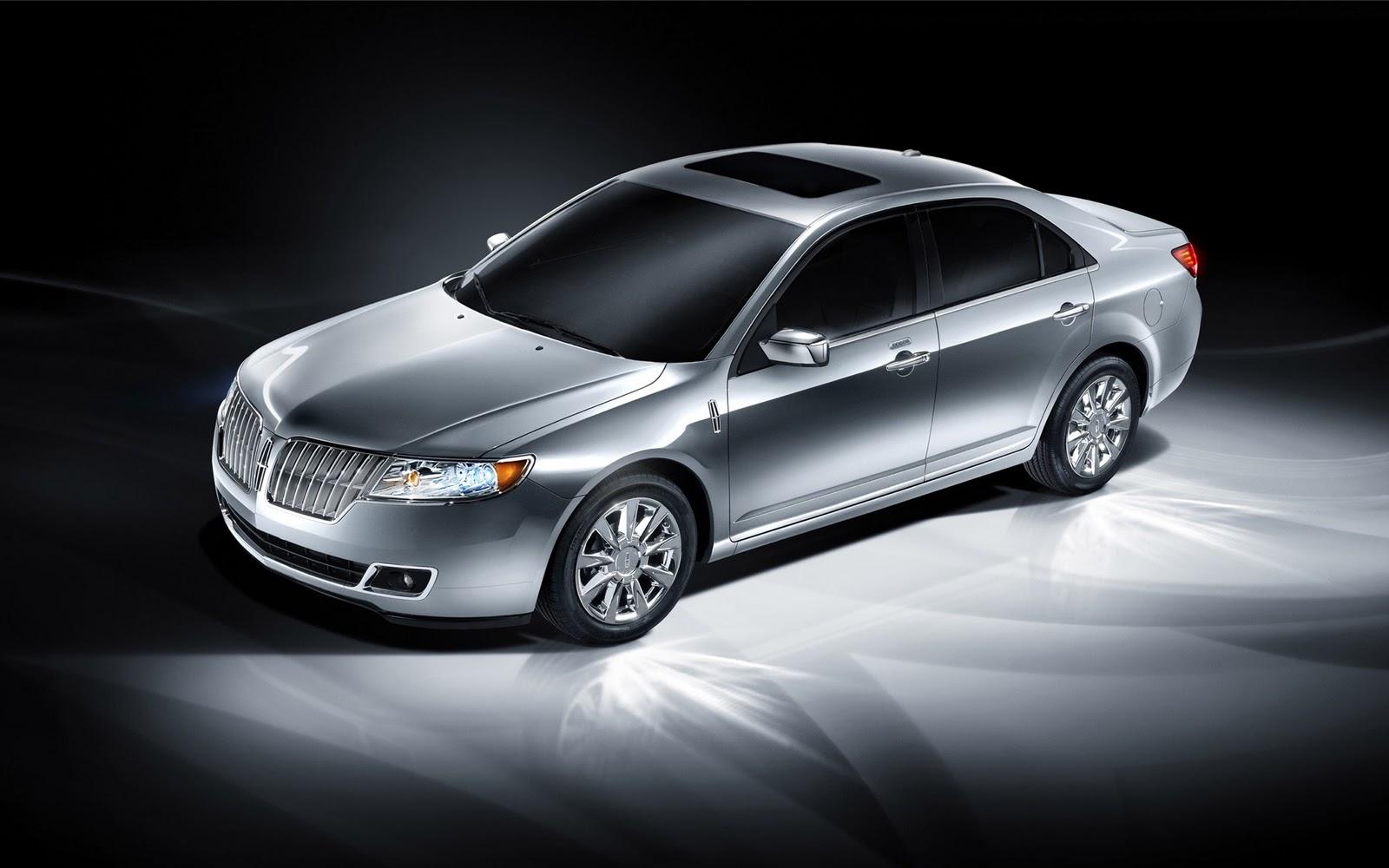 http://2.bp.blogspot.com/_XuRFEukSpnU/TSsHwJm9aAI/AAAAAAAAAB4/zzo1s6mcRmA/s1600/lincoln-latest-car-wallpaper.jpg