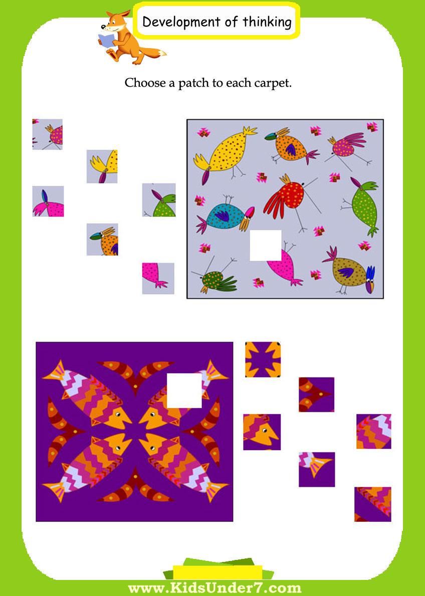 http://2.bp.blogspot.com/_XuTQI-8Rm2M/TTbrbKRnfKI/AAAAAAAAGKU/BGpcHd4NhPg/s1600/development-of-thinking-6.jpg
