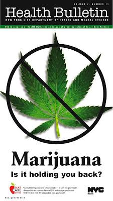 impact marijuana society 1993 the effect of marijuana decriminalization on hospital emergency room  episodes: 1975-1978 journal of the american statistical association 88: 737- 747,.