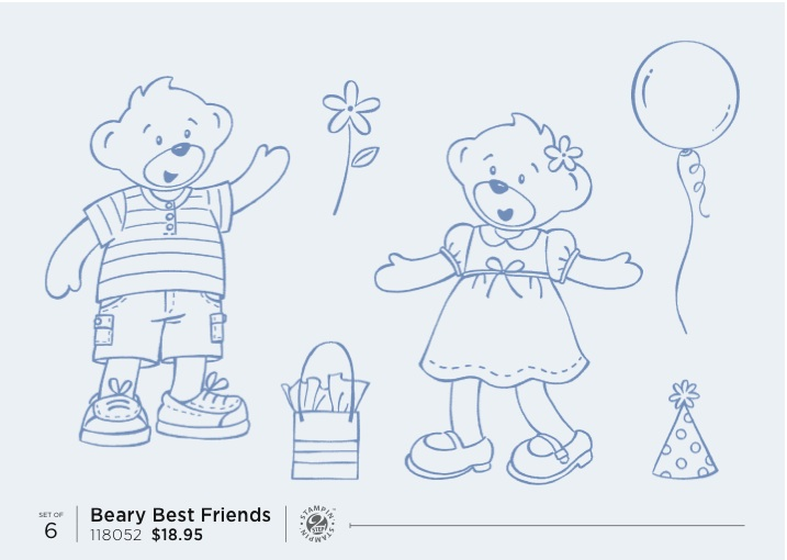 buildabear coloring pages - photo#18
