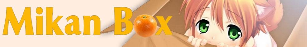 MikanBox