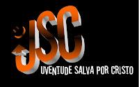 * JSC *