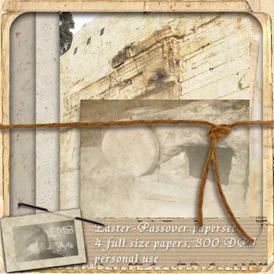 http://emsarts.blogspot.com