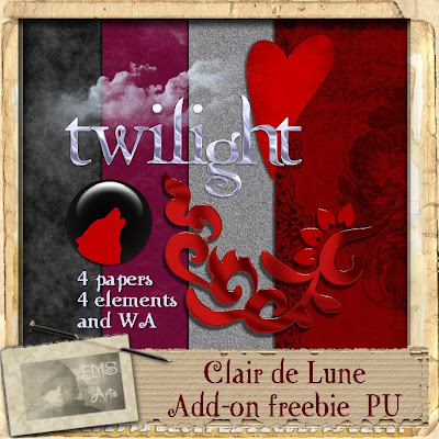 http://emsarts.blogspot.com/2009/07/twilight-kit-and-freebie.html