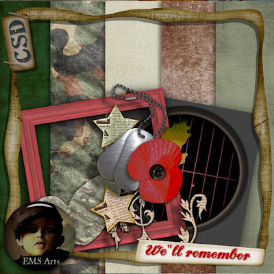 http://emsarts.blogspot.com/2009/11/remembrance-day-freebie.html