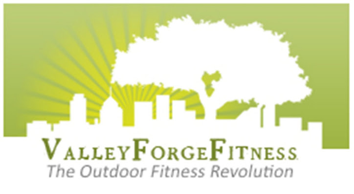 Valley Forge Fitness Healthy Living in the Philadelphia Area
