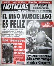 Pulsa: http://noticiarioglobal.blogspot.com/