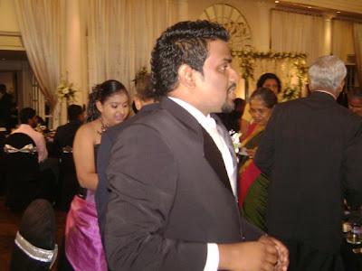 Sri Lankan Actress Nehara Peiris Wedding Photos